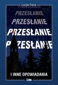 Przeslanie_okladka