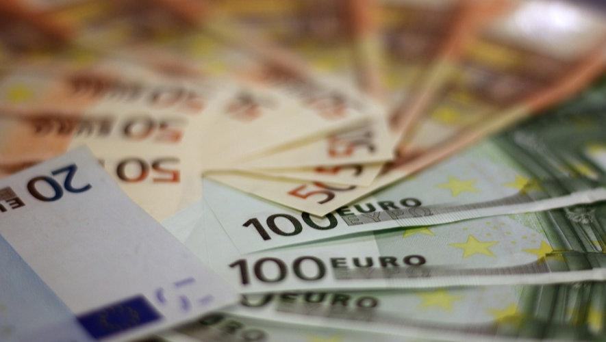 Ratyfikacja Europejskiego Funduszu Odbudowy