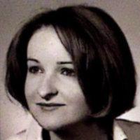 Adw. Agnieszka Pyczek