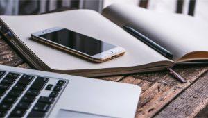Podejmowanie uchwał w sposób zdalny lub w trybie pisemnym w spółkach kapitałowych.